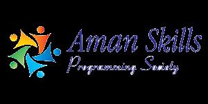 Aman-Skills