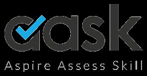 Aspire-Assess-Skill