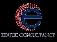 Educe-Consultancy