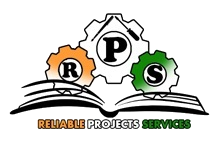 Reliable-Projects-Services