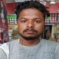 Student, Dhaniram K